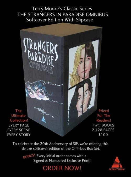 Strangers-In-Paradise-Omnibus
