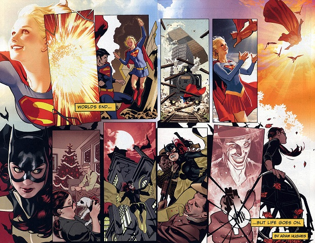 Superman-Batman-75-Adam-Hughes-low