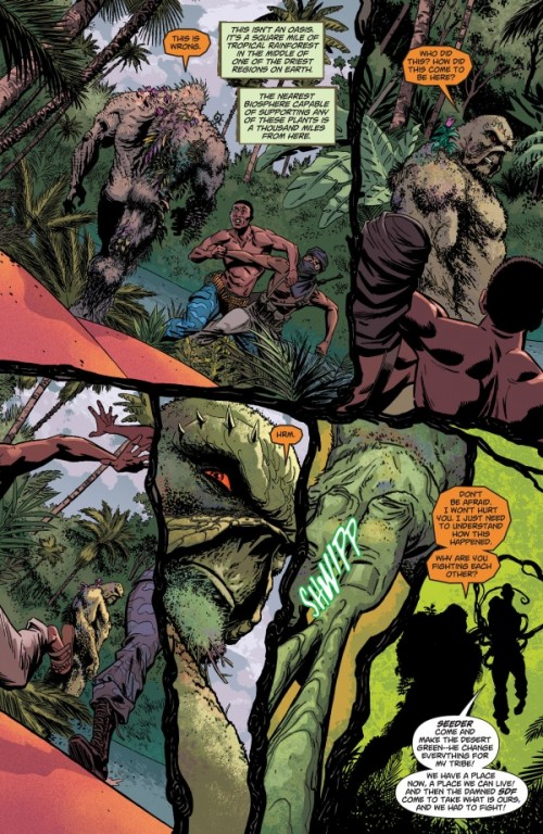 Swamp Thing-019-3-Kano-Soule