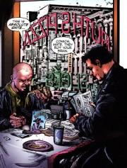 The-Boys-07- (Comics-rot-your-brain)