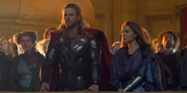 Thor2_Arte_Conceptual