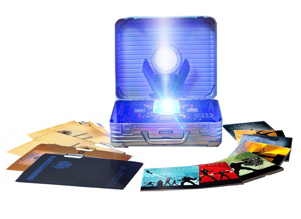 Vengadores_Marvel_BluRay_Fase1