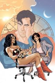 Wonder-Woman-portada-Adam-Hughes-2