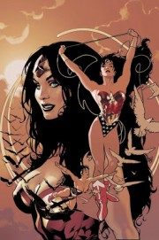 Wonder-Woman-portada-Adam-Hughes-3