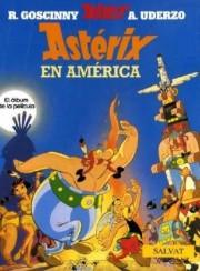 asterix-portada