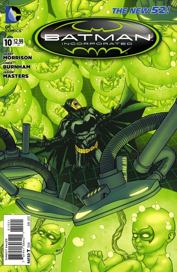 batman_incorporated_10_grant_morrison_chris_burnham_cover_portada_alternativa