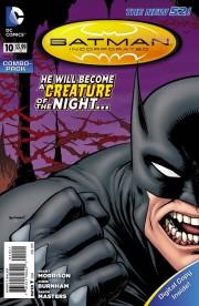 batman_incorporated_10_grant_morrison_chris_burnham_cover_portada_plegada
