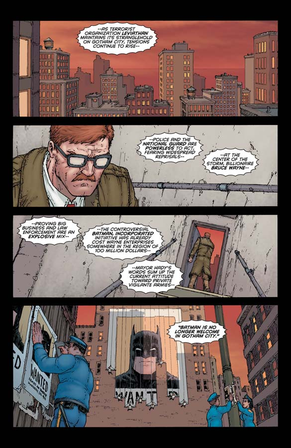 batman_incorporated_10_grant_morrison_chris_burnham_cuarta_pagina