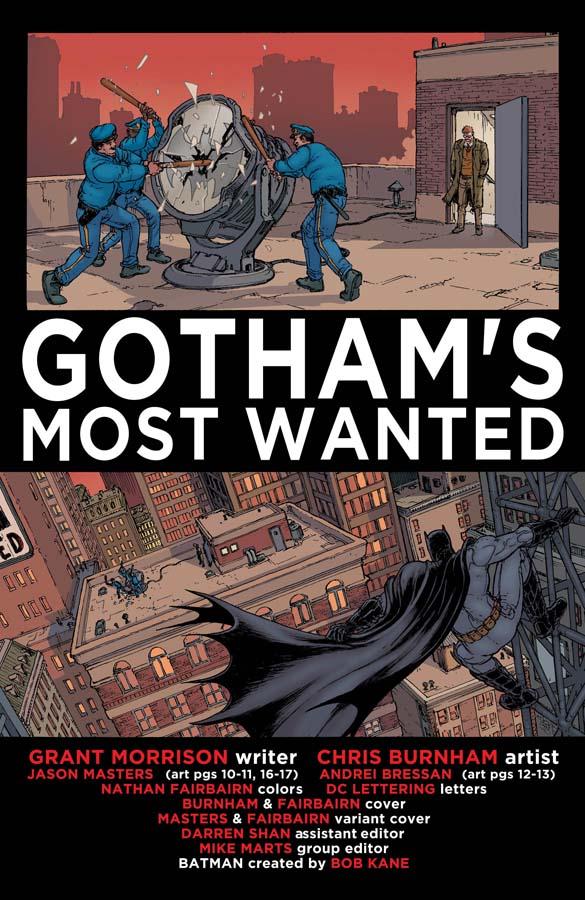 batman_incorporated_10_grant_morrison_chris_burnham_quinta_pagina