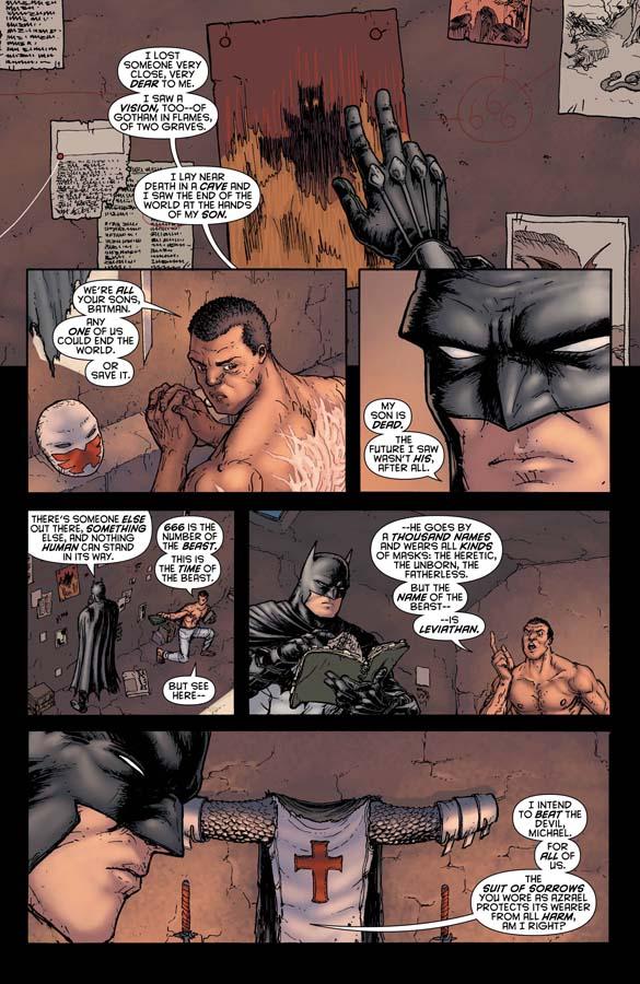 batman_incorporated_10_grant_morrison_chris_burnham_tercera_pagina