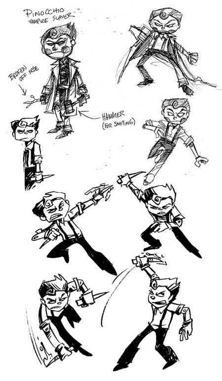 bocetos-pinocho-higgins-baja