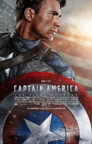 capitán-américa-el-primer-vengador-joe-johnston-2012