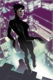 catwoman-portada-adam-hughes-1