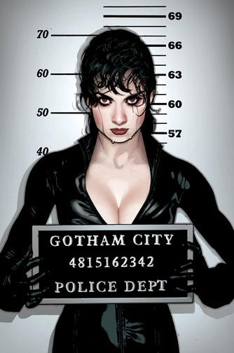 catwoman-portada-adam-hughes-3