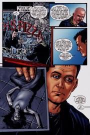 comics-The-Boys-08