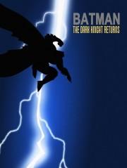 dark-knight-returns