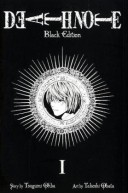 death-note-black-edition,-english-edition-vol-1