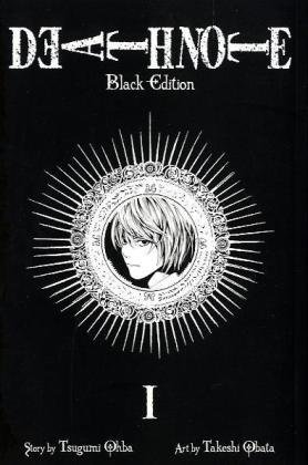 death-note-black-edition-english-edition-vol-1