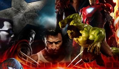 detalle-el-viaje-del-superhéroe-la-historia-secreta-de-marvel-en-el-cine-iñigo-de-prada-sara-g-rodríguez