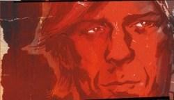 detalle-portada-la-jungla-de-cristal-año-uno-howard-chaykin-stephen-thompson-gabriel-andrade-jr