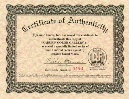 dynamic-forces-certificado-autenticidad