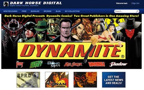 dynamite-dark-horse-digital