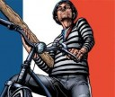 frenchie-frenchman-francés