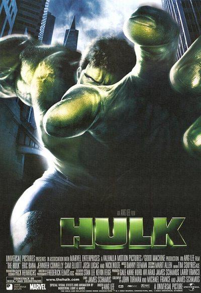 hulk-2003-ang-lee-eric-bana-marvel-universal
