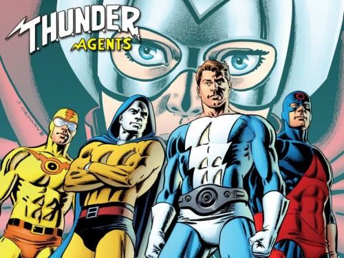 idw-thunder-agents