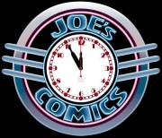 joe-comics
