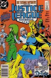 justice-league-31