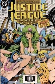 justice-league-america-adam-hughes-1