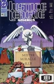 justice-league-america-adam-hughes-2