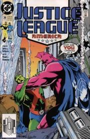 justice-league-america-adam-hughes-3