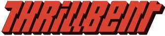 logo-thrillbent