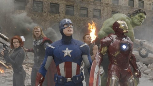 -los-vengadores-2012-joss-whedon