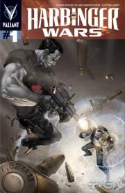 portada-variante-harbinger-wars