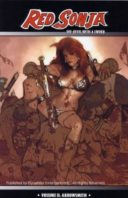 red-sonja-adam-hughes