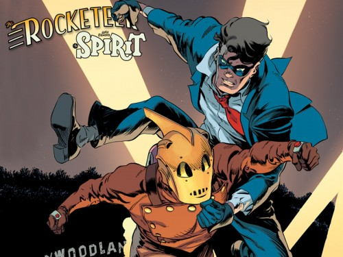 spirit-rocketeer
