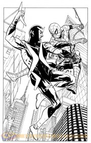 superior-foes-spider-man-interior-art