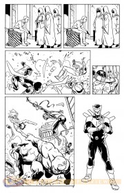 superior-foes-spider-man-interior-art1