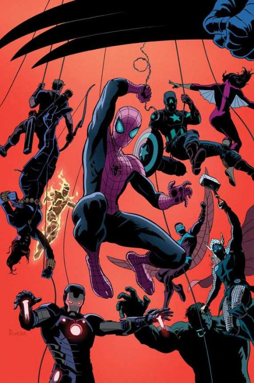superior-spider-man-team-up1