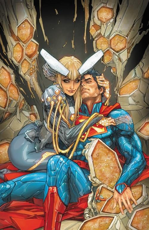 superman_22_scott_lobdell_kenneth_rocafort_cover_portada