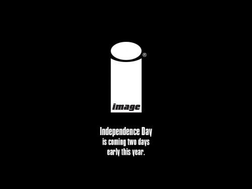 teaser-independence-day-image