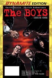 the-boys-1-dynamite