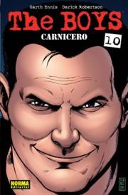 the-boys-carnicero