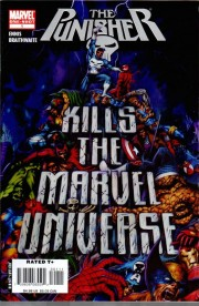 the-punisher-kills-the-marvel-universe
