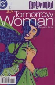 tomorrow-woman
