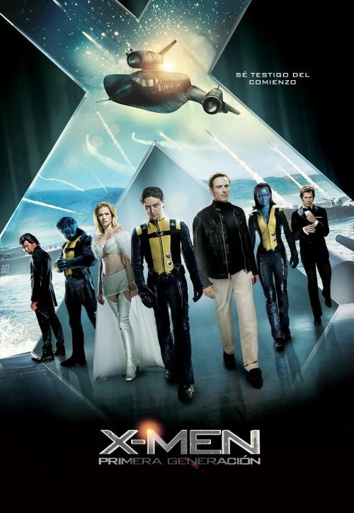x-men-first-class-matthew-vaughn-2011