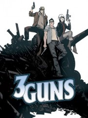 3-guns-portada-albuquerque-grant